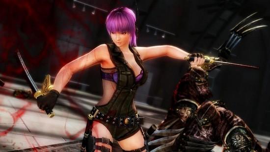 ninja-gaiden-3-razor-s-edge-playstation-3-ps3-1360244931-009