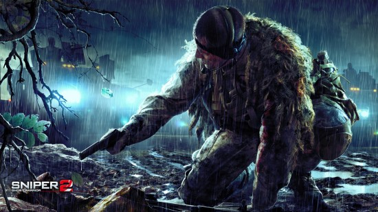 sniper-ghost-warrior-2-32349-wp