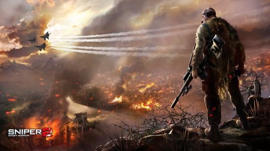 sniper-ghost-warrior-2-32352-wp
