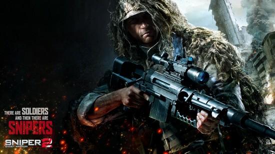sniper-ghost-warrior-2-32361-wp