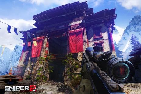 sniper-ghost-warrior-2-playstation-3-ps3-1305968313-001