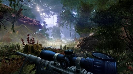 sniper-ghost-warrior-2-playstation-3-ps3-1322057160-004