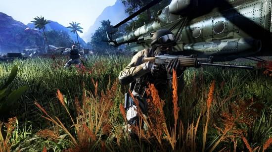 sniper-ghost-warrior-2-playstation-3-ps3-1322057160-006