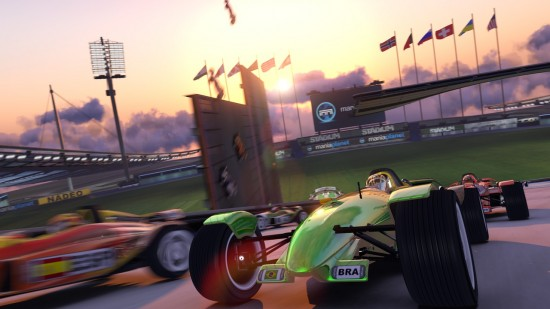 trackmania-stadium-pc-1351865844-001