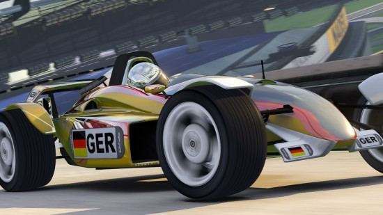 trackmania-stadium-pc-1351865844-002