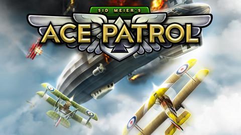 Ace-Patrol01