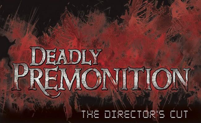 DeadPremoFeat