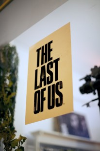 THE_LAST_OF_US_280