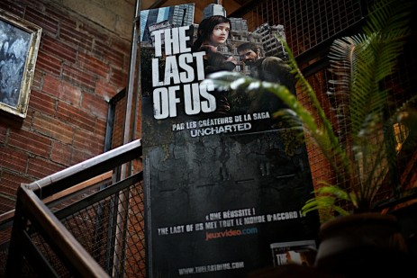 THE_LAST_OF_US_35