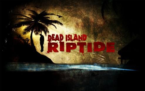 dead-island-riptide-34505-wp