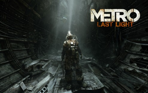 metro-last-light-33337-wp