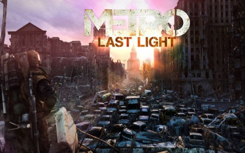 metro-last-light-33338-wp