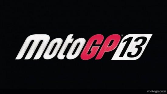 motogp-high_slideshow_169-610x342