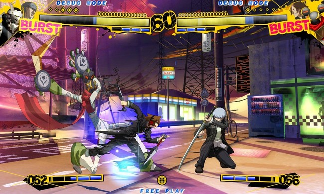 persona-4-the-ultimate-in-mayonaka-arena-playstation-3-ps3-1315428541-004