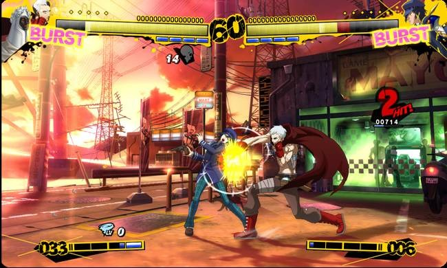 persona-4-the-ultimate-in-mayonaka-arena-playstation-3-ps3-1321949532-072