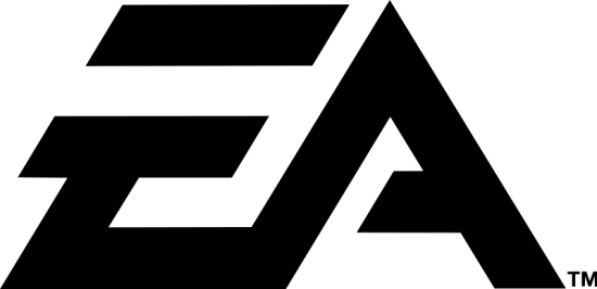 EALogoBlack