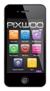 Pixwoo---Home