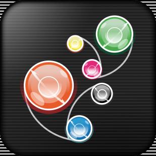 Pixwoo---ICN-Apps