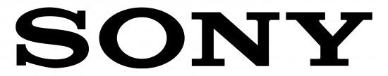 Sony_Logo_Blk