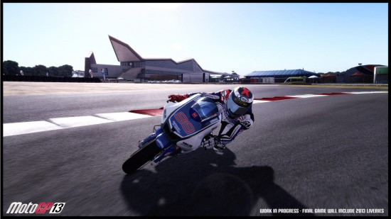 motogp-13-playstation-3-ps3-1364551664-012