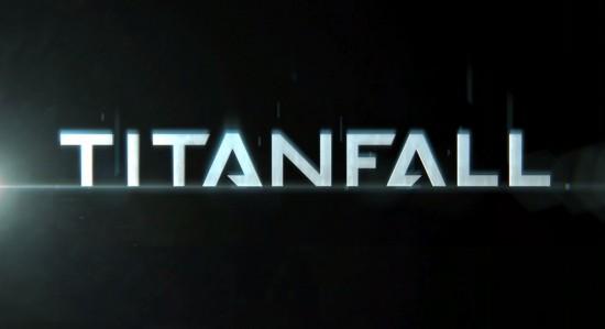 titanfall_logo