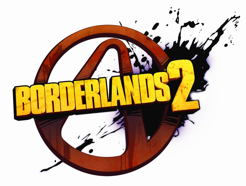 05417439-photo-logo-borderlands-2