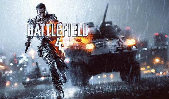 Battlefield_4_tablette_tactile