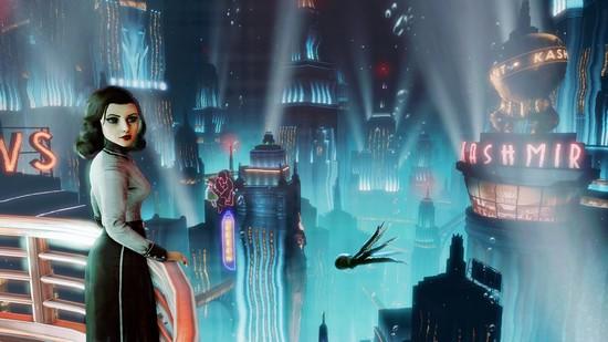 BioShockInfinite-BurialatSea-Episode1-_Multi_Editeur_001