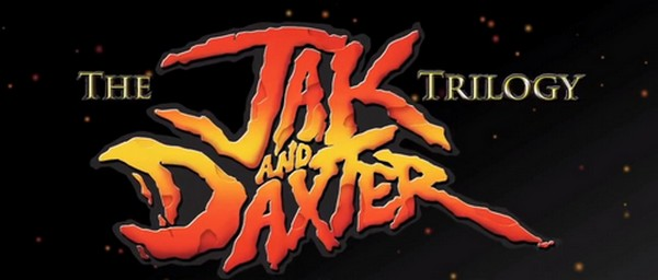 The-Jak-and-Daxter-Trilogy-1024x436