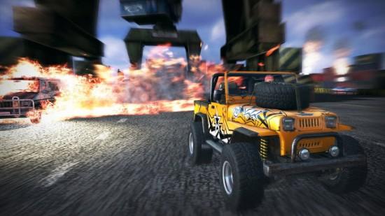 fireburst-41