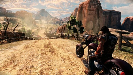 jeu-video-ride-to-hell-retribution-screenshot_hd
