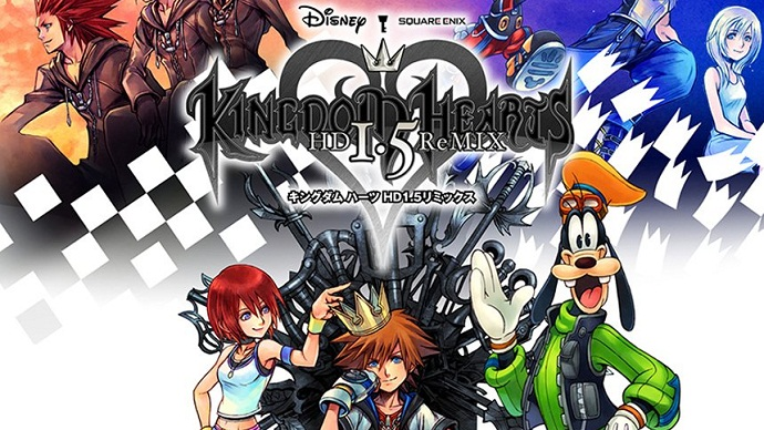 kh-15-hd-remix-box-art-cropped
