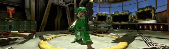 lego-marvel-heroes_3_