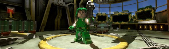 lego-marvel-heroes_4_