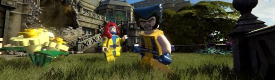 lego-marvel-heroes_5_