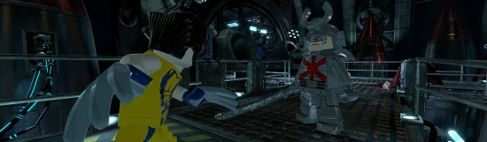 lego-marvel-heroes_6_
