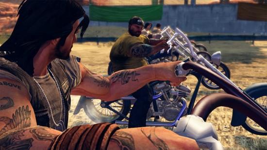 ride_to_hell_retribution_header