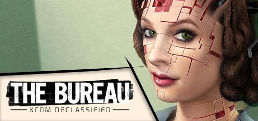 the-bureau-xcom-declassified-xbox-360-00a