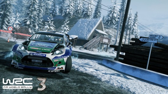 wrc-3-playstation-3-ps3-1343639718-014