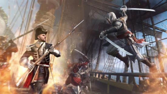 Assassin_s_Creed_IV_Black_Flag