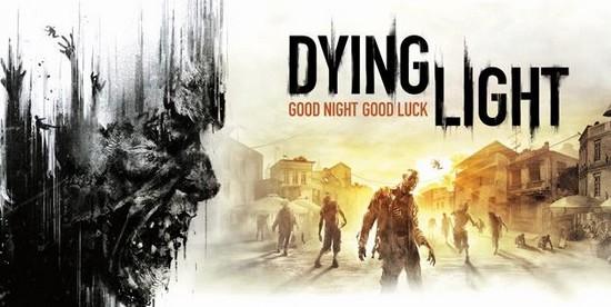 Dying Light1