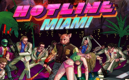 Hotline-Miami-Vita33