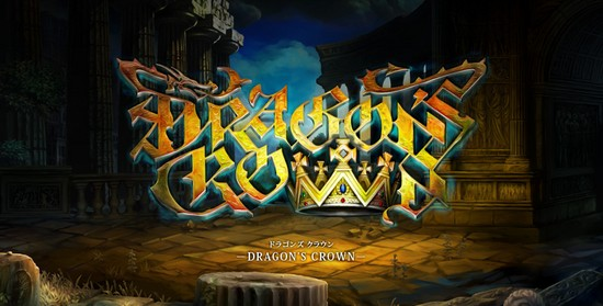 dragon_crown