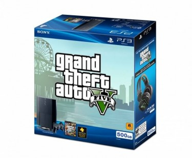 pack-bundle-ps3-gta-v-5_09030002AF001437631
