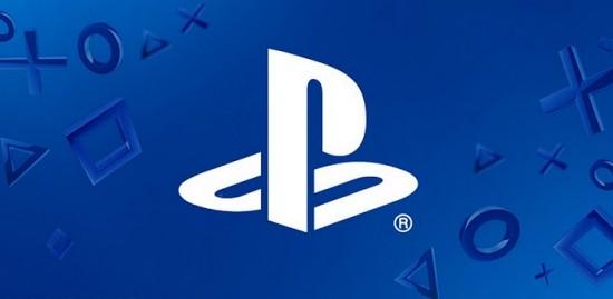 playstation-logo-1