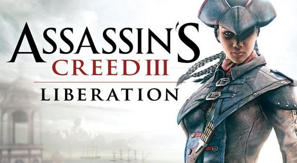 1353687539_Assassins-Creed-3-Liberation-jeuxcapt