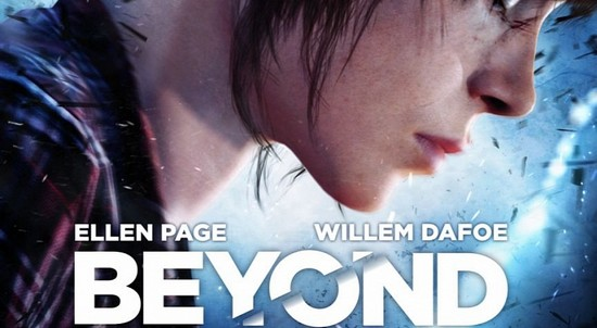 Beyond-Two-Souls-Will-Revolutionize-Character-Use-in-Games