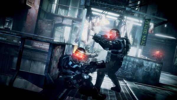 Killzone_Mercenary_1