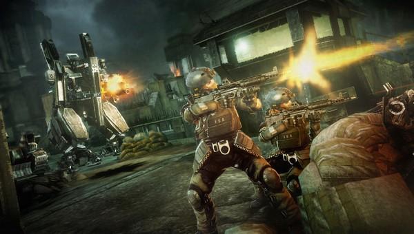 Killzone_Mercenary_4