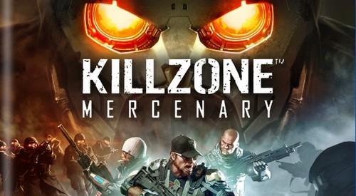 killzone-mercenary_1